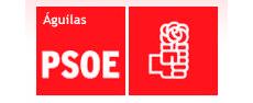 PSOE Águilas