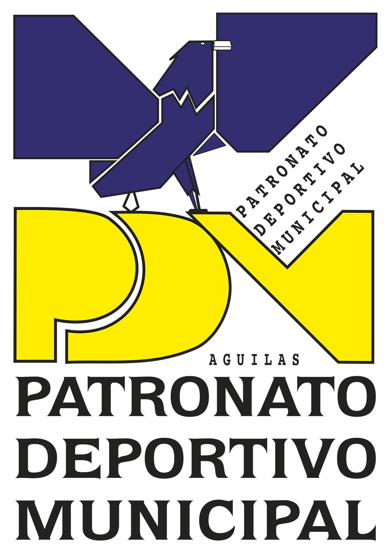logo-Patronato-Deportivo-Municipal